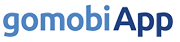 gomobiApp-logo-small2